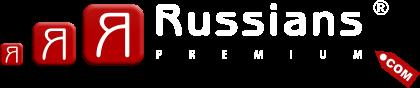 «Russians Premium» | Global Social Network | Russian diaspora