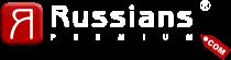 http://Russianspremium.com