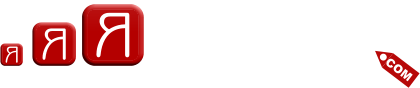 «Russians Premium» | Global Social Network | Russian community